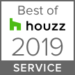 """Best of Houzz 2016-DC Metro"" for landscaping"