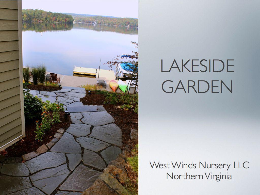 WWN Lakeside Garden (low res).001