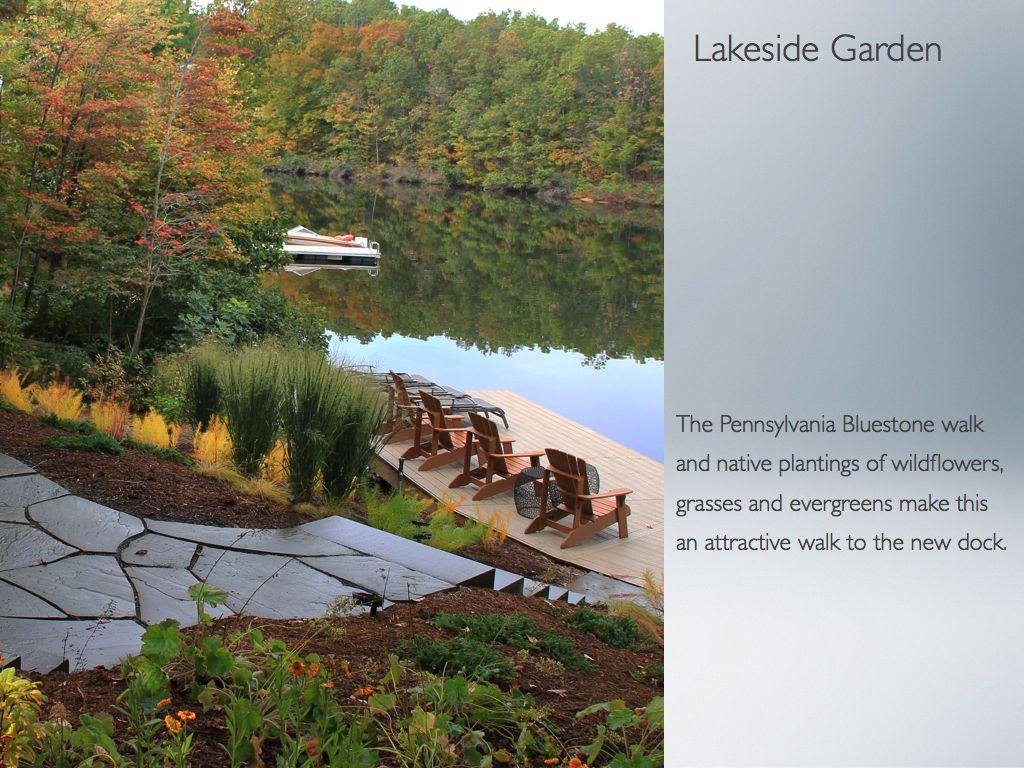 WWN Lakeside Garden (low res).003