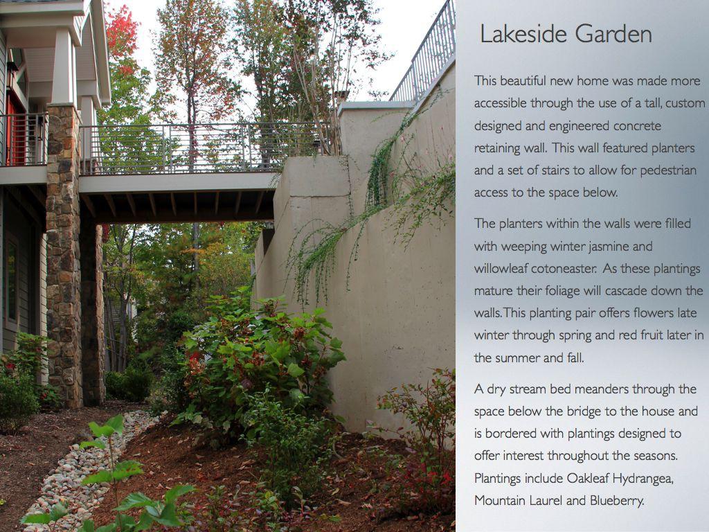 WWN Lakeside Garden (low res).004