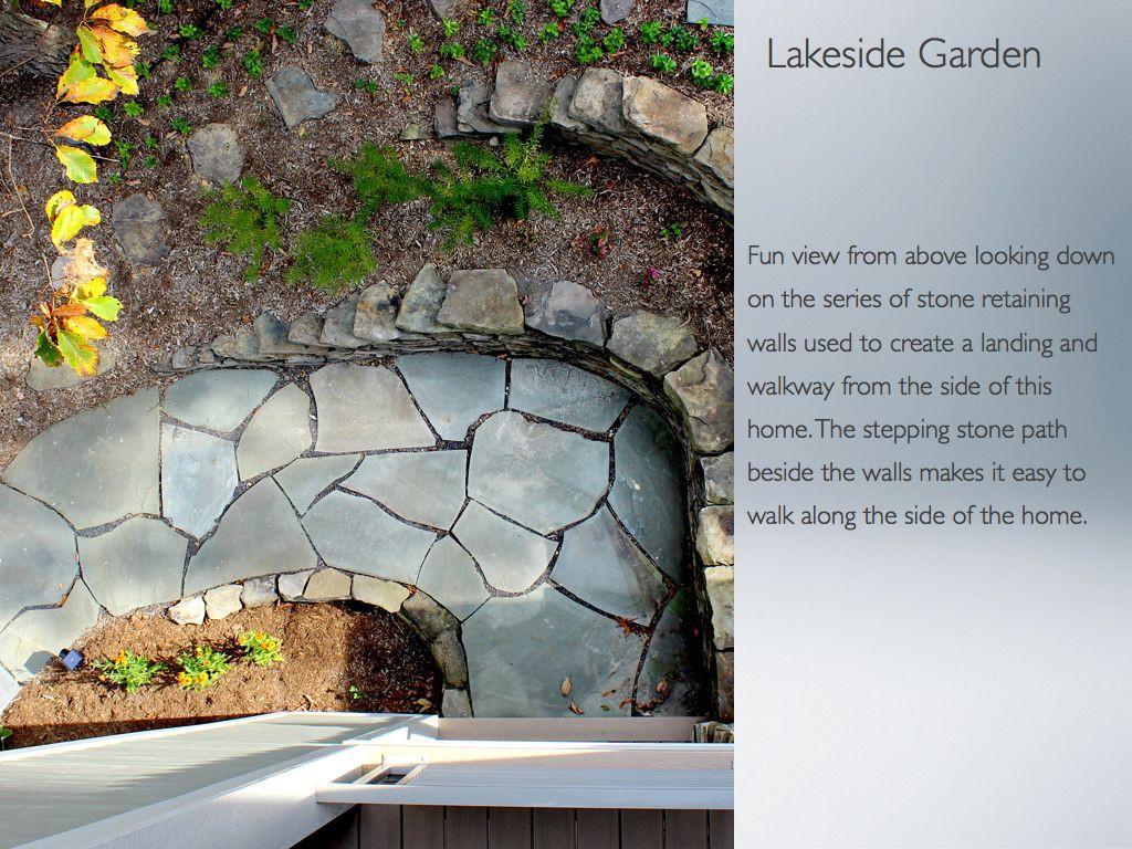 WWN Lakeside Garden (low res).006