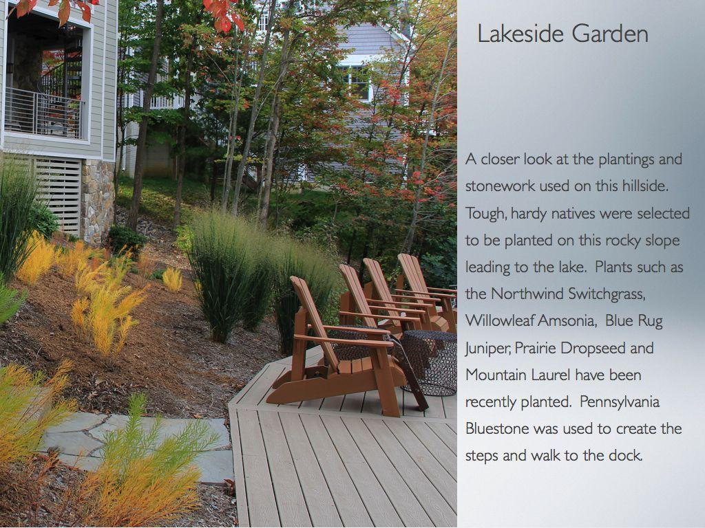 WWN Lakeside Garden (low res).007